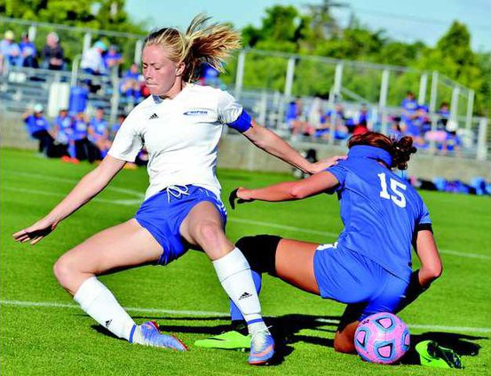 SOC--Waterford-Ripon Christian pic 1