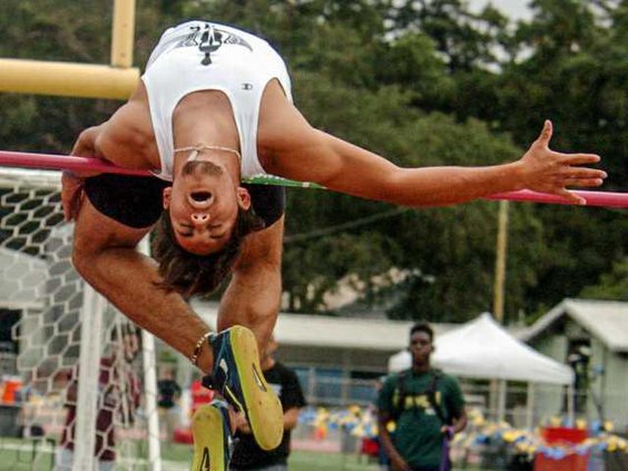 TF--CIF State Trials file 1