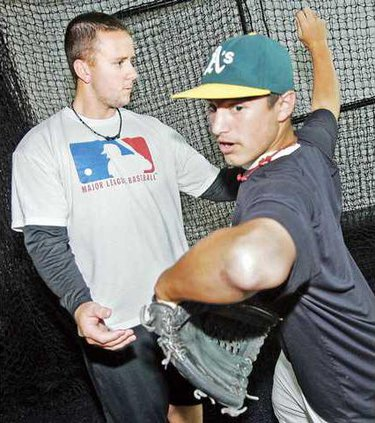 baseball-clinic-file