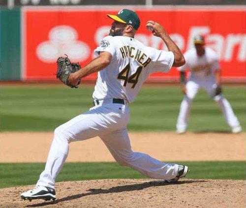 BBA--Royals-Athletics pic 1