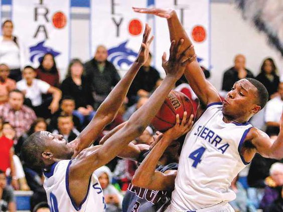 BBK -- Sierra smarting from playoff loss 2-20 copy