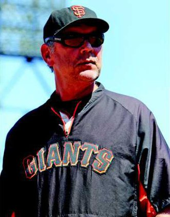 BBN--Spring Training Preview-Giants file pic