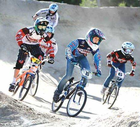 BMX-RACE10-6-14-10