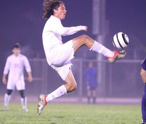 BSOC--Central Catholic-East Union pic 1