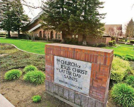 CHURCH1-3-10-11