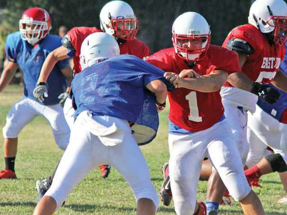 FB--East Union summer pic 2