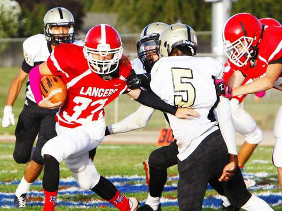 FB--Lathrop-East Union soph pic 1