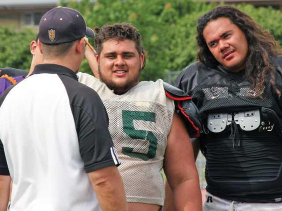 FB--Lions All-Stars-New Additions pic 3