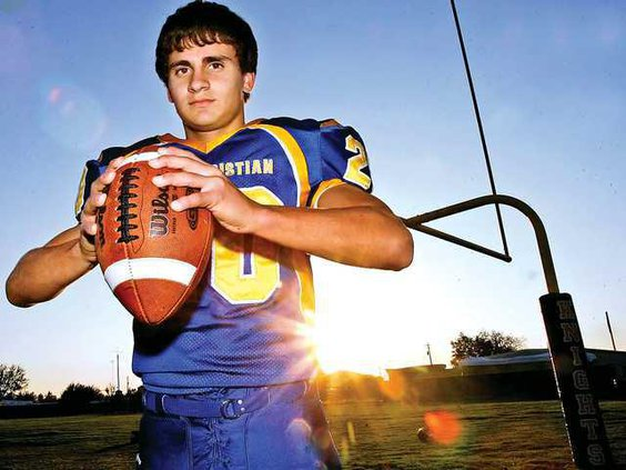 FB-All-Area-MVP-Brown-1