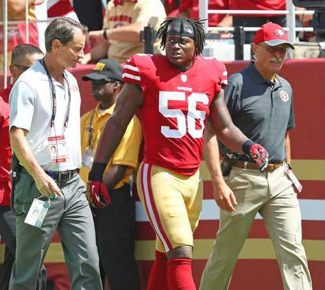 FBN--49ers-Foster pic