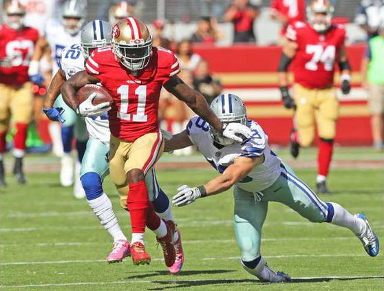 FBN--49ers-History pic