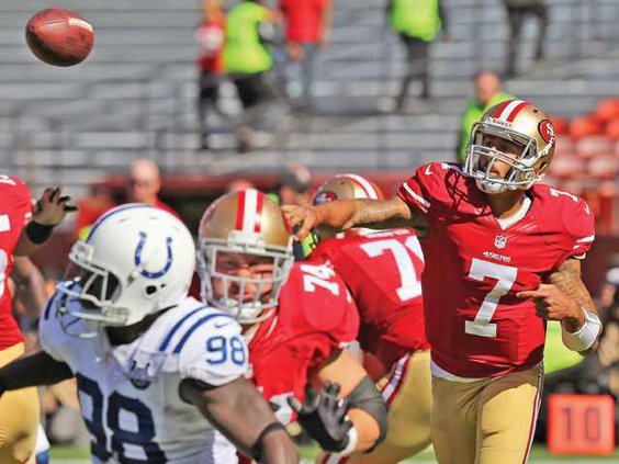 FBN--49ers Preview file pic
