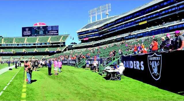 FBN--Raiders-Coliseum pic