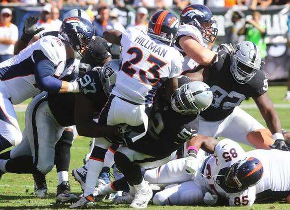 FBN--Raiders-Defensive line file pic