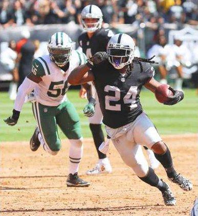 FBN--Raiders-Running Game pic