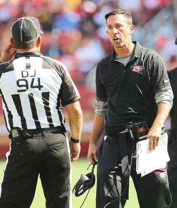 FBN--Rams-49ers pic