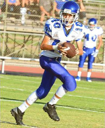 Frosh FB--Sierra-Ripon pic 5