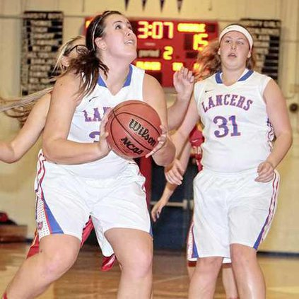 GBK--East Union feature file pic LT