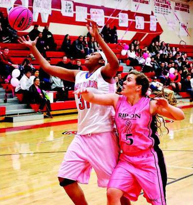 GBSK--Hoops for the Cure ADV file pic