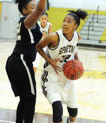 GBSK--Stagg Tourney-Lathrop pic 2