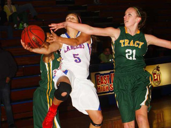 GBSK--Tracy-East Union pic 3