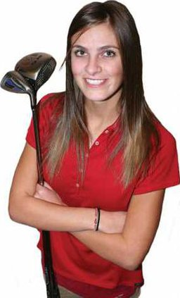 GOLF-All-Area-pic