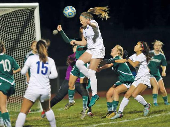 GSOC--Central Valley-Sierra ADV file pic WEB