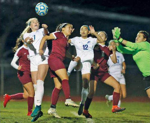 GSOC--Central Valley-Sierra pic 1WEB