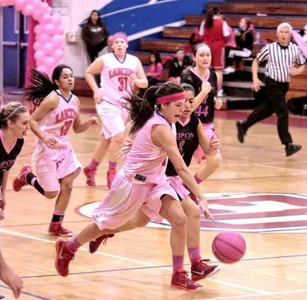 HOOPS FOR CURE CANCER4 1-26-15