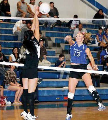 LHSSHS-VOLLEY1-10-01-09