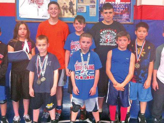 Lancer-Youth-Wrestling lt