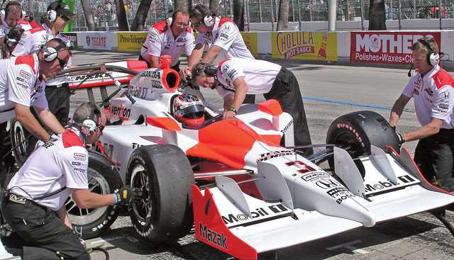 RACE-Long-Beach-GP-pic
