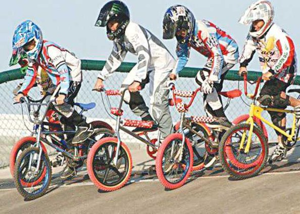 RACE-Spreckels-BMX-pic-2a