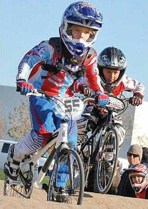 RACE-Spreckels-Park-BMX-pic