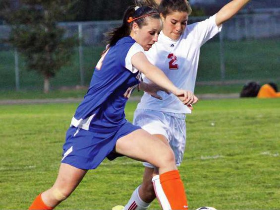 SOCR--Kimball-East-Union-1