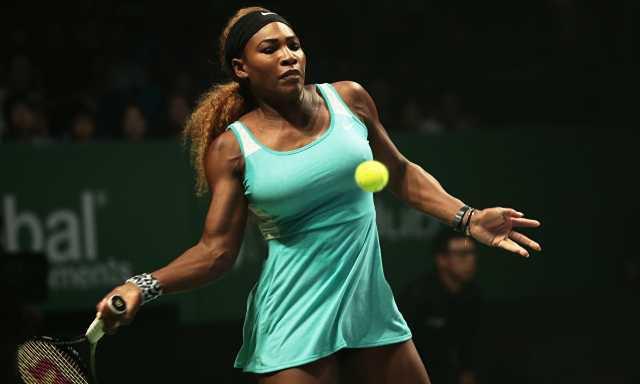 Serena-Williams- TUES