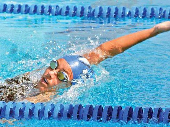 Swim-MidVal-Pic-4-SAVE