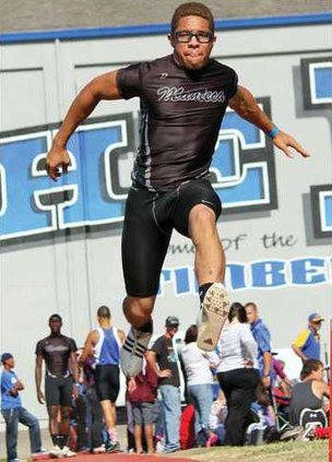 TF--MHS-triple-jumpers-1