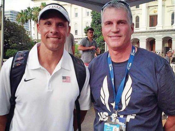 TF--US Championships-Whitaker pic