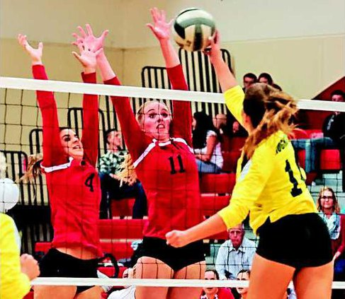 VB--Hughson-Ripon pic 3 CROPPED