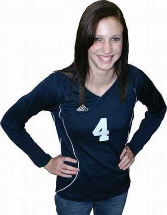 VB-All-Area-pic