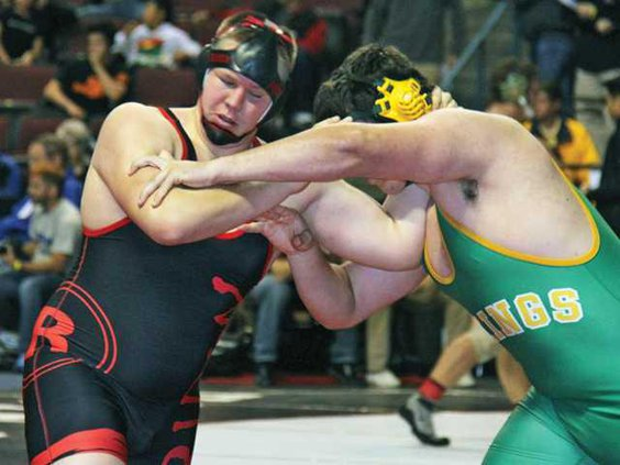 WRES--CIF State Tourney-Smith pic copy