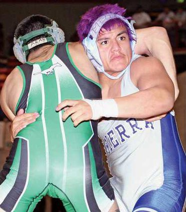 WRES-All-Area-file-pic