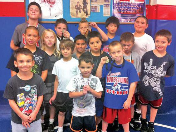 WRES-Lancer-Youth-pic