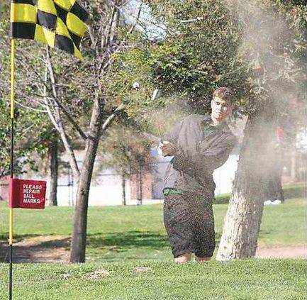 golf---man-v-eu---pic3