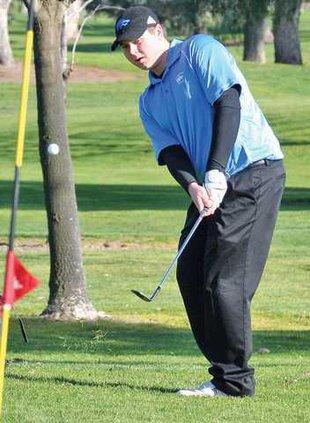 golf-sie-vs-eu-pic-2