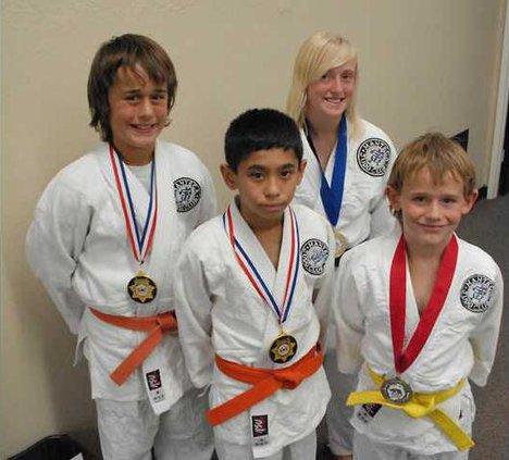 judo--pic-1