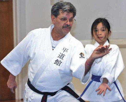 ma-aikido-pic2