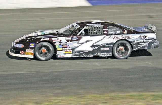 race-Stockton-99-pic