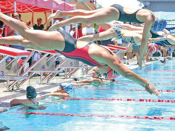 swim-MVSL-pic-2
